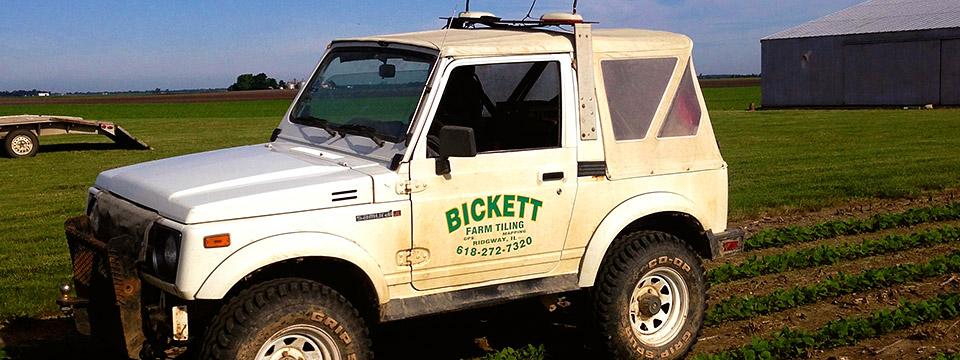 bickett-truck